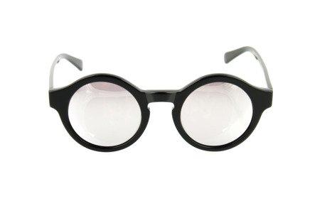 Okulary CARHARTT