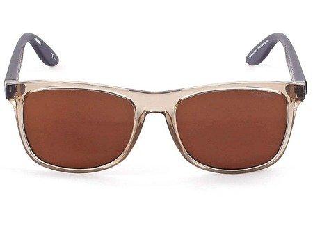Okulary CARRERA 5025/S