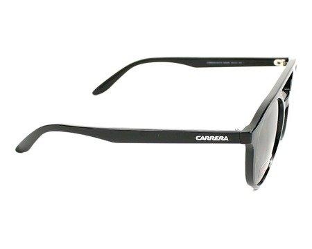 Okulary CARRERA 5037/S D28NR