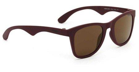 Okulary CARRERA 6000L/ST KVLLC