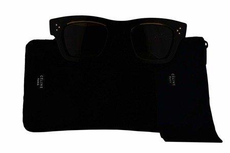 Okulary CELINE CL41396/S