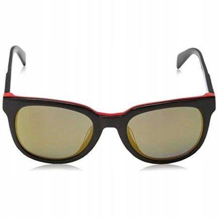 Okulary DIESEL DL0137
