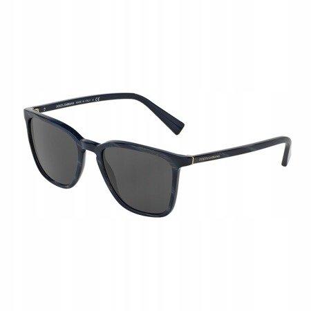 Okulary DOLCE&GABBANA DG4301