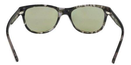 Okulary Dkny DY4139