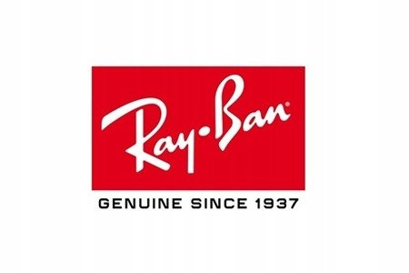 Okulary RAY-BAN RB3136 Caravan