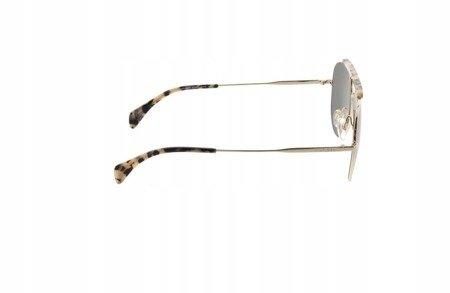 Okulary TOMMY HILFIGER TH 1454/S