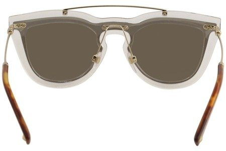 Okulary VALENTINO VA4008