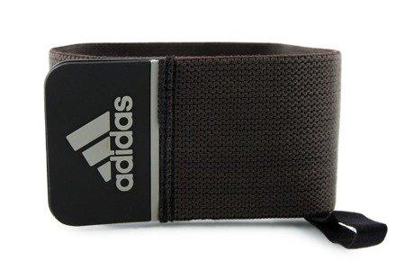 Opaska do ciężarów Adidas