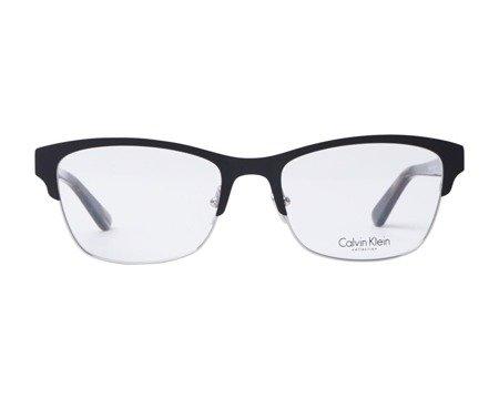 Oprawki CALVIN KLEIN CK8021 001