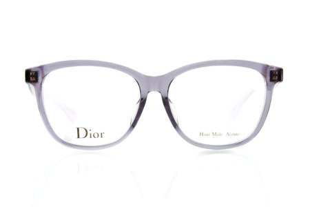 Oprawki Christian Dior
