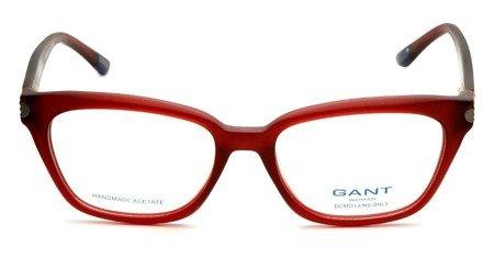Oprawki GANT GW4027