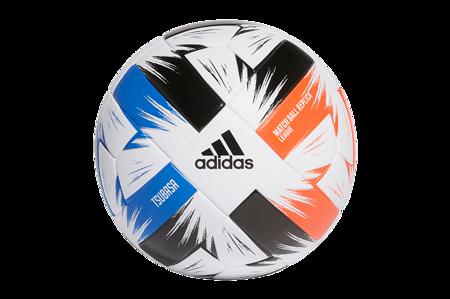 Piłka Adidas Tsubasa Lge
