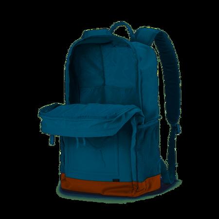 Plecak Puma S Backpack