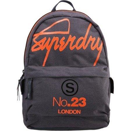 Plecak SUPERDRY MONTANA miejski szkolny