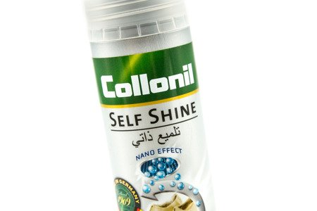 Płyn COLLONIC SELF SHINE