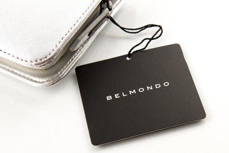 Portfel BELMONDO