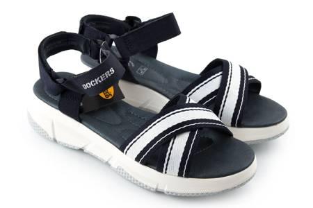 Sandały Dockers