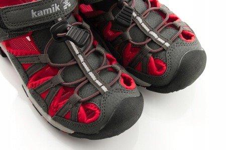 Sandały Kamik Wildcat