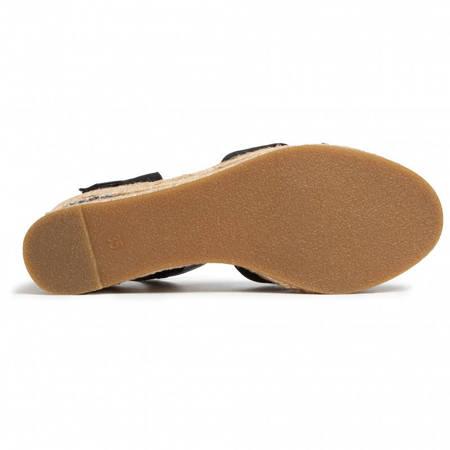 Sandały U.S. Polo Assn Madelyn
