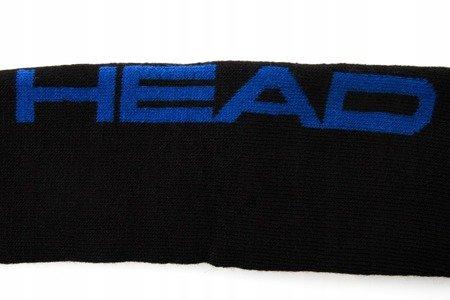 Skarpety HEAD SKI 2PAK
