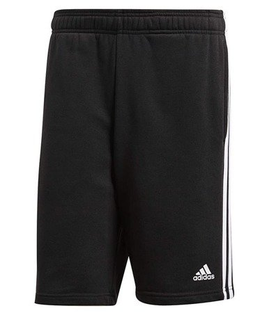 Spodenki Adidas Essentials 3s Shorts