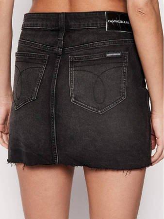 Spódnica Calvin Klein Da095