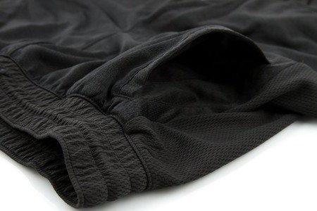 Spodnie Adidas M TI Lite