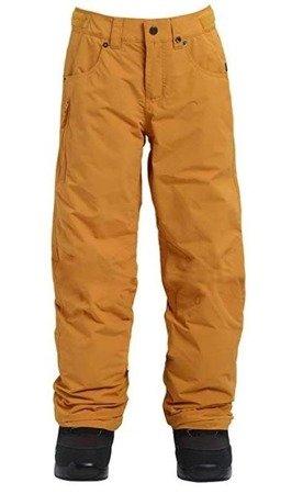 Spodnie Burton Boys Barnstorm PT