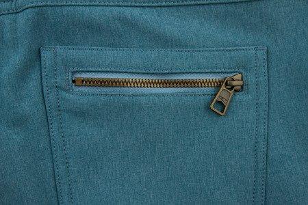 Spodnie O'NEILL SPELL