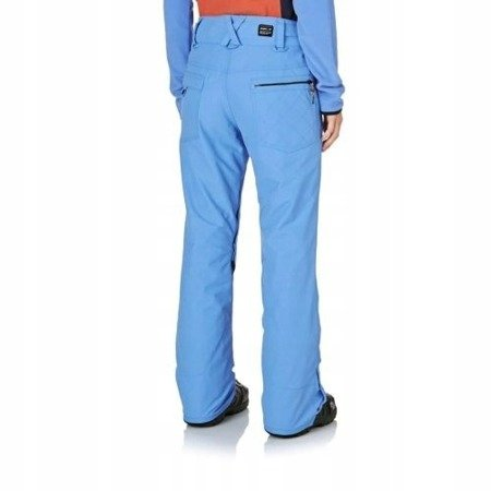 Spodnie O'neill Glamour
