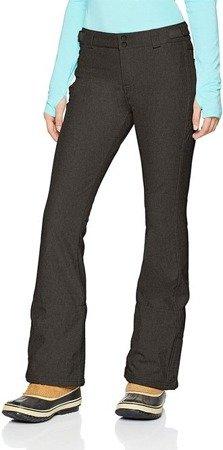Spodnie O'neill Spell Pants