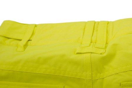 Spodnie ROXY BACKYARD