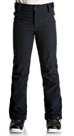 Spodnie ROXY CREEK GIRL