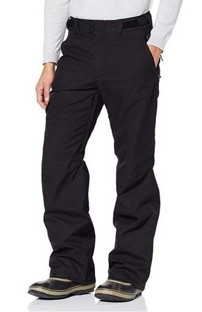 Spodnie Scott Pant Ultimate Dryo 20