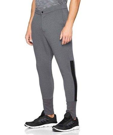 Spodnie Under Armour Accelerate Off-Pitch