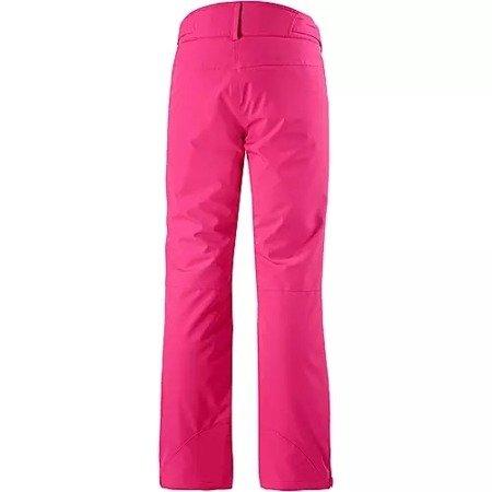 Spodnie Ziener Tenuki