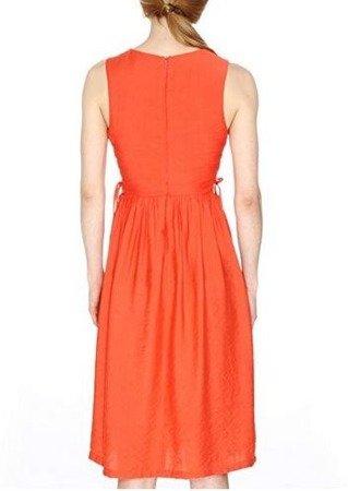 Sukienka PEPALOVES MILA DRESS