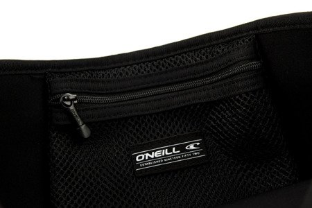 Torba O'NEILL BW CRYSTAL COVE BAG