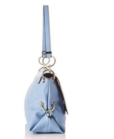 Torebka Guess Cary Shoulder Bag