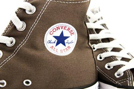 Trampki Converse Ct A/s