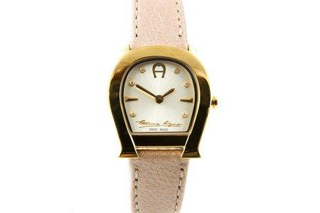 Zegarek AIGNER A45203