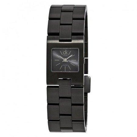 Zegarek CALVIN KLEIN K0213402
