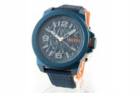 Zegarek HUGO BOSS NEW YORK 1513353
