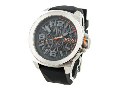 Zegarek HUGO BOSS ORANGE 1513345