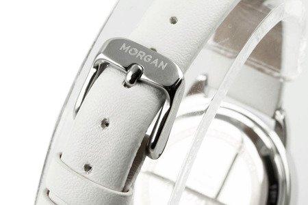 Zegarek MORGAN M1256W