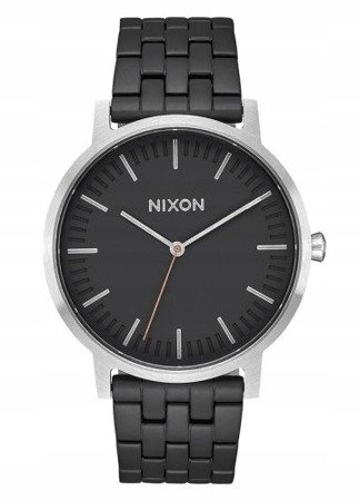 Zegarek NIXON PORTER A1057 2541