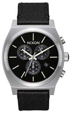 Zegarek NIXON TIME TELLER CHRONO A1164 1037