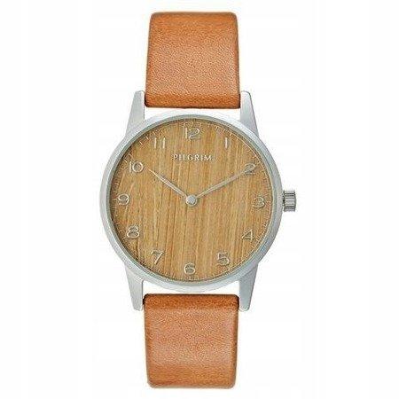 Zegarek PILGRIM 701636560