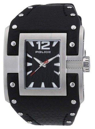 Zegarek Police Avenger PL.13401JS/02