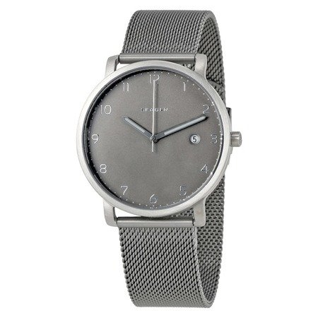 Zegarek SKAGEN SKW6307